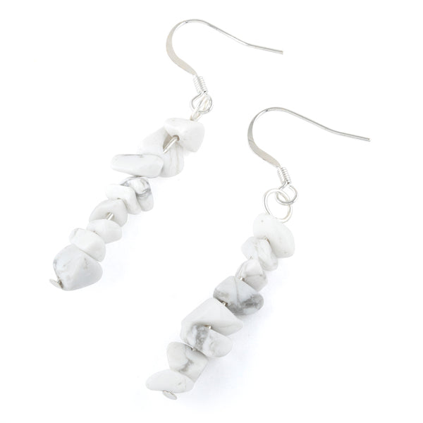 products/white-howlite-chips-dangle-earrings-15_5d8710ab-0093-4bdd-94be-401c8502aaaf.jpg