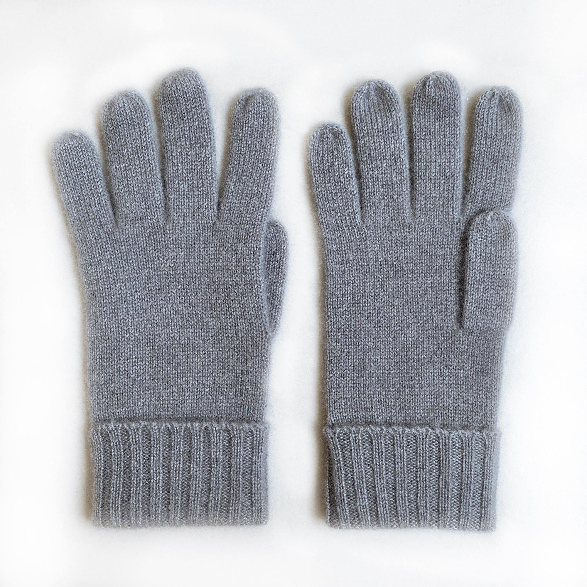 Sofie Gloves
