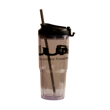 Gulp Travel Tumbler