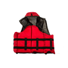 3D Advanced Mesh Top Foam Lifejacket