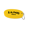 Lund Key Float