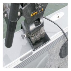 Sport Trak Downrigger Bracket Mount - 2075 Pro V