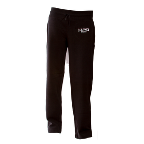 Ladies Sweatpant