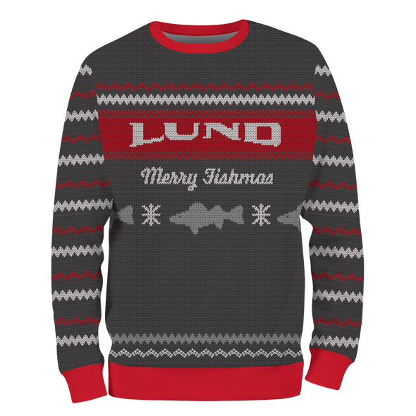 **Pre-Order Now** 2020 Holiday Crewneck Sweatshirt