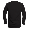 NEW! Mens Chrome Lund Long Sleeve Performance Shirt