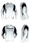 Personalized Lund Hoodie (Style 3)