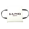 Lund Throw Cushion