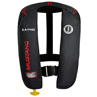 Mustang Survival Automatic Inflatable PFD