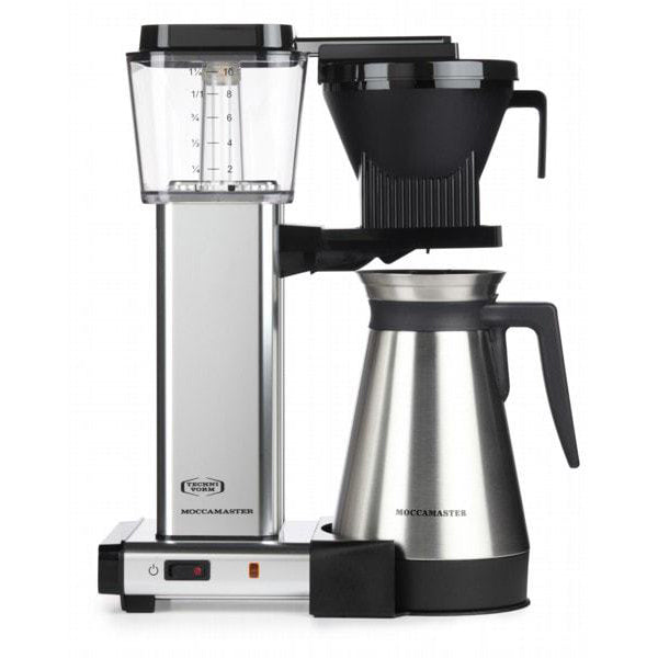 Micro Office Coffee Machines and Supply