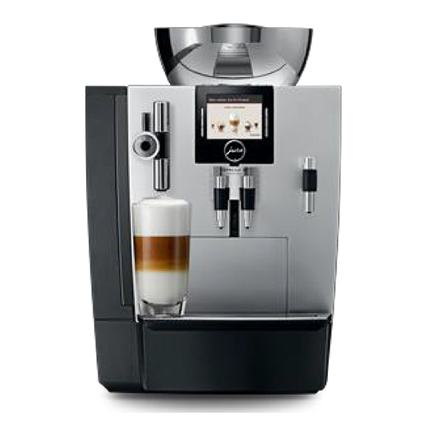 Medium Office Coffee Machines and Supply