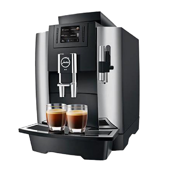 Small Office Coffee Machines and Supply