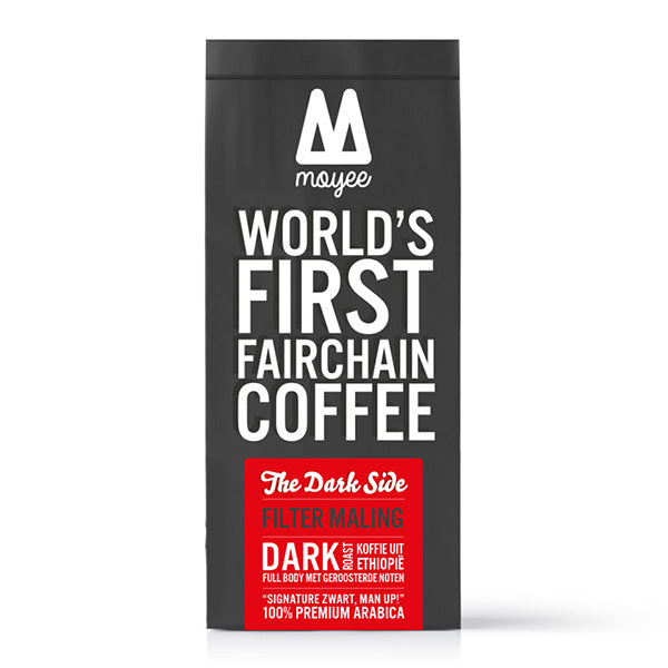 //cdn.shopify.com/s/files/1/0015/7528/8887/files/Moyee-Coffee-The-Dark-Side-Bag.jpg?8881926726552756994