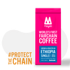 FairChain Coffee & Chocolate Taster Pack
