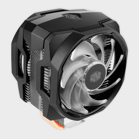 Cooler Master - Air RGB Cooler MA610P (MAP-T6PN-218PC-R1)