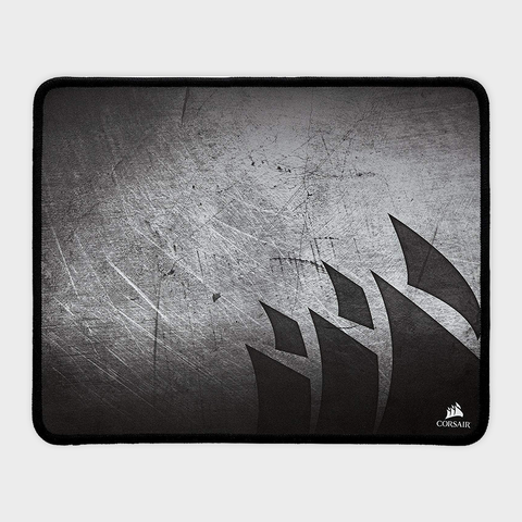 CORSAIR - GAMING MOUSE PAD (CH-9000105-WW) MM300-SMALL