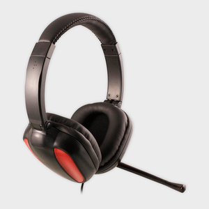 Corsair - headset (ca-9011120-na) raptor series lh1