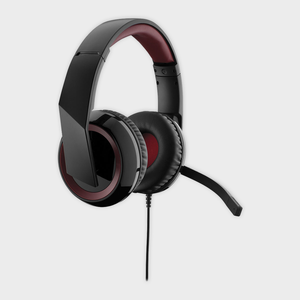 Corsair - headset (ca-9011122-na) usb raptor series hs40