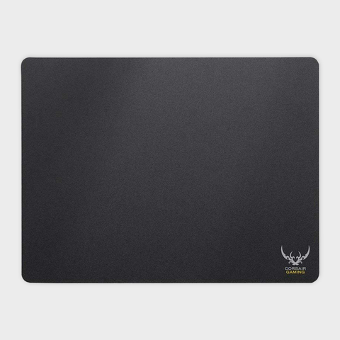 CORSAIR - MOUSE PAD (CH-9000087-WW) COMPACT EDITION MM400