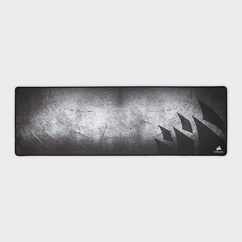 CORSAIR - MOUSE PAD (CH-9000108-WW) ANTI-FRAY CLOTH GAMING MM300