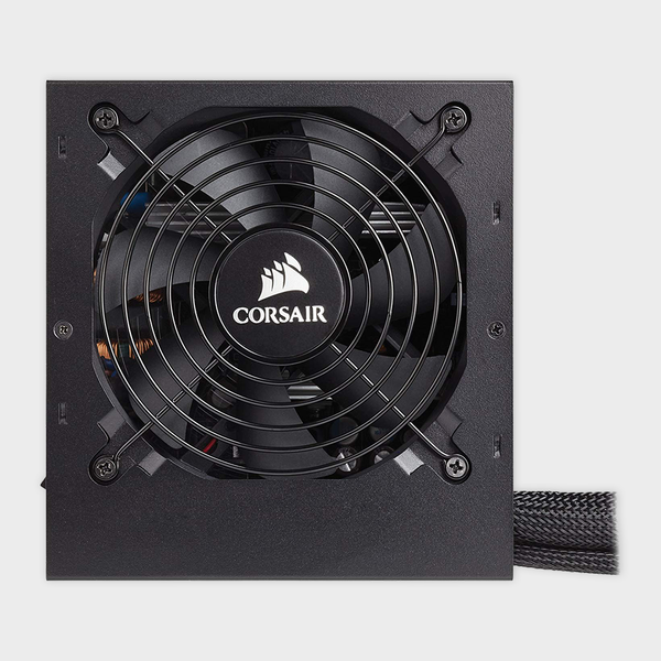Corsair - smps (cp-9020120-uk) cx series 450w cx450 bronze psu