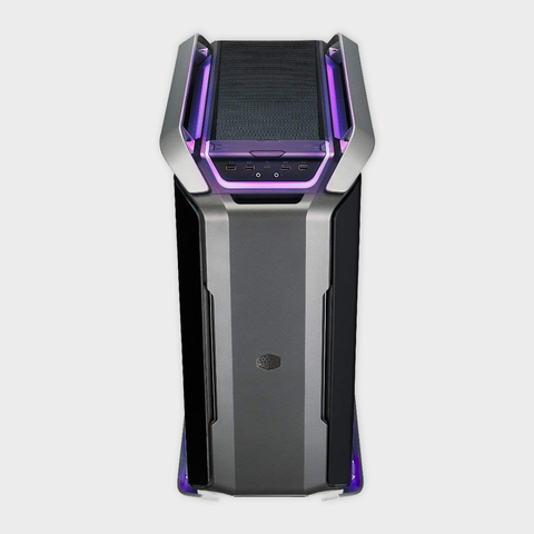 Cooler Master - CM Cosmos C700 FULL TOWER MCC-C700P-MG5N-S00