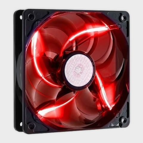 Cooler Master - Sickleflowx Led