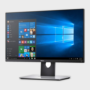 "Dell - Ultrasharp 25"" (inches) UP2516D - Monitor"