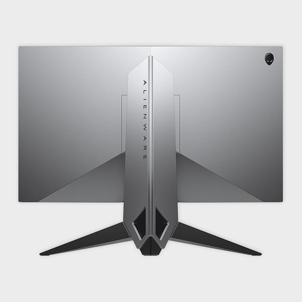 Dell - Alienware 25 Gaming Monitor - AW2518HF