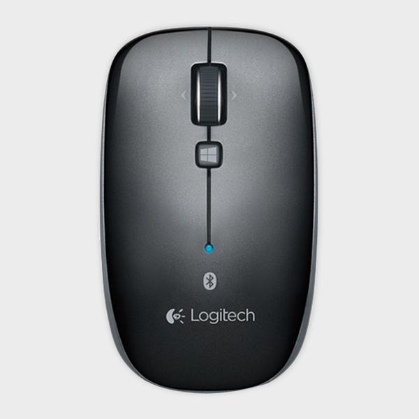 Logitech - bluetooth wireless mouse m557