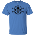 Build Fly Crash RC Shirt - FREE SHIPPING