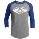 Music City Flyers Sport-Tek Sporty T-Shirt