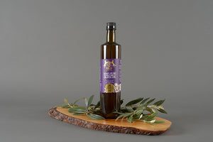 Frantoio Extra Virgin Olive Oil 750mls