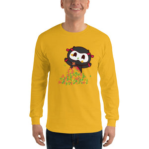 It's Fall! - Adult Long Sleeve Shirt