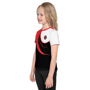 Little Ones' Tee - School Spirit