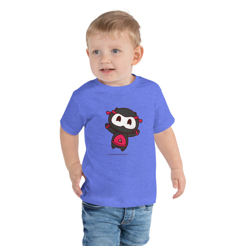 Little Ones' Tee - Taichito