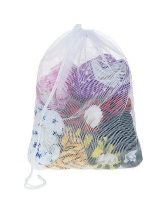 baba and boo mesh laundry bag