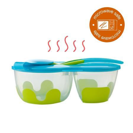 B.Box toddler snack pack aqualicious