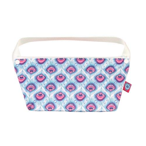 Bloom and Nora - Bathroom Bag