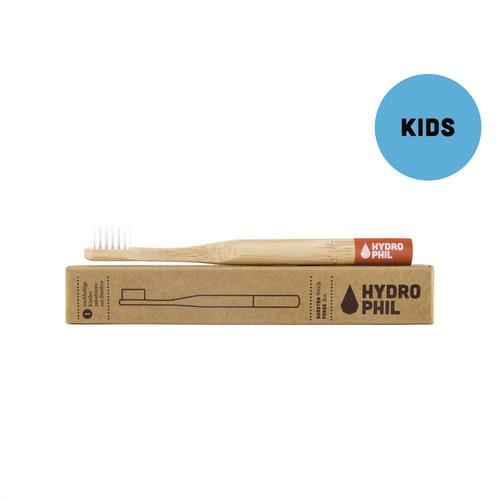 HYDROPHIL KIDS Bamboo Toothbrush