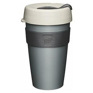 KeepCup - Changemaker 16oz