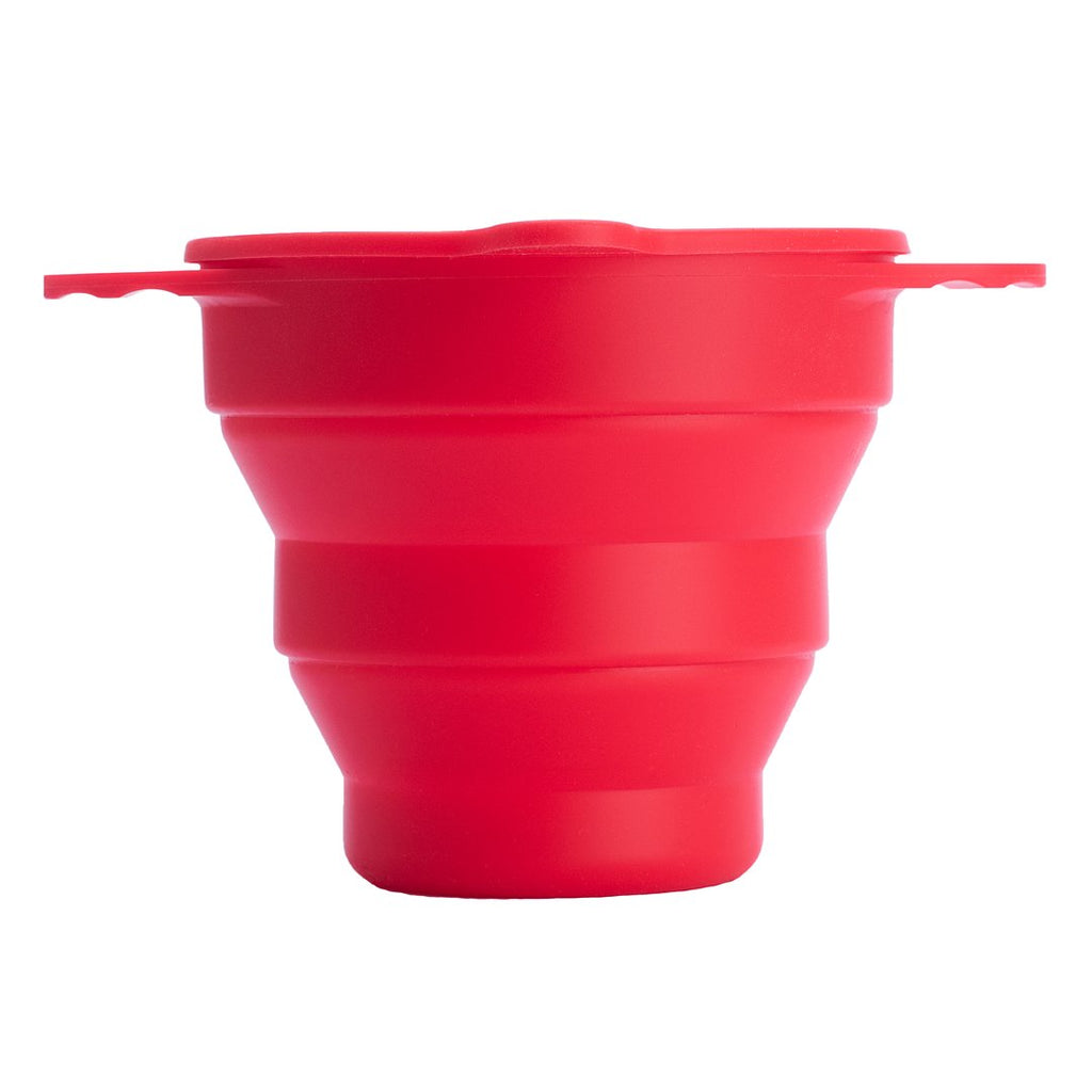 Ruby Cup Steriliser - Ruby Clean