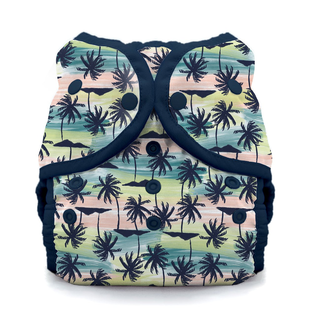 Thirsties reusable swim nappy