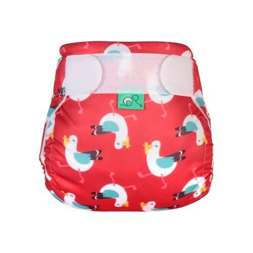 Tots bots reusable swim nappy for cloth nappies