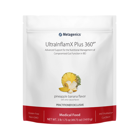 UltraInflamX Plus 360°®