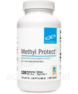 Methyl Protect