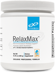 RelaxMax