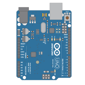 An Introduction to Arduino