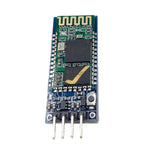 HC-05 Wireless Bluetooth Module (with AT Button)
