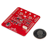 SparkFun Weather Shield