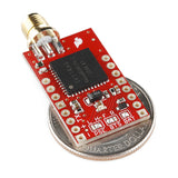 SparkFun Venus GPS with SMA Connector